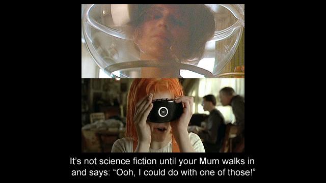 Sci_Fi_Mum