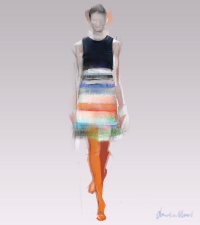 Dior_SS2015